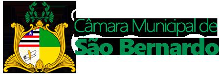 Licitações e Contratos - Câmara Municipal de São Bernardo - Ma